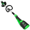 Аккумуляторный триммер GreenWorks G40ST30K2