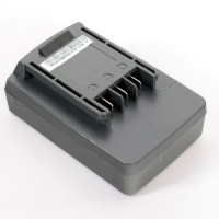Триммер аккумуляторный PATRIOT PT A30 Li