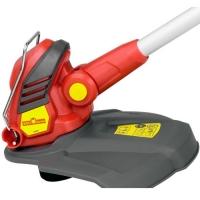 Триммер аккумуляторный WG Li-Ion Power GTA 700