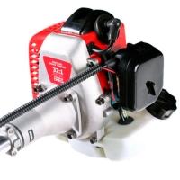 Триммер бензиновый MAXCUT MC 130 (1+1)
