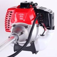 Триммер бензиновый MAXCUT MC 143