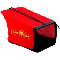Вертикуттер электрический Wolf-Garten UV 30 EV