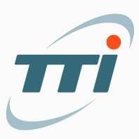Techtronic Industry (TTI) Group