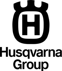 Husqvarna Group Black
