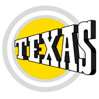Texas Andreas Petersen A/S