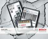 Продукция Bosch