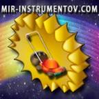 Мир Инструментов аватар